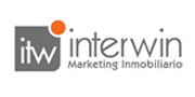 Interwin - Marketing Inmobiliario