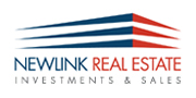 Newlink Real Estate